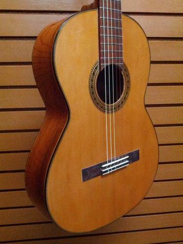 Desktop uploads 2flisting 2foriginals 2f1447617469990 3s8wz258ew7jsjor eca06861364903e4e93d91eab8b67102 guitarra clasica de paloescrito con cedro cafe hecha a mano 2735 mlm3419650079 112012 f
