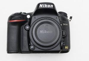 Sharemos | Alquila Equipo Nikon D610 + Nikon 24mm + Nikon 50mm  en Madrid(España)
