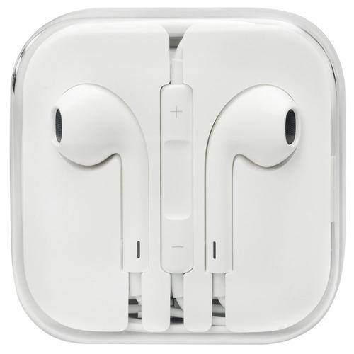 Desktop uploads 2flisting 2foriginals 2f1486642200316 ia98jvq5yex95yrg 0e41e27af373c767167e3da727187629 auriculares earpods ccontrol iphone 4 4s 5 ipad mini s4 s3 13139 mla20073611656 042014 f