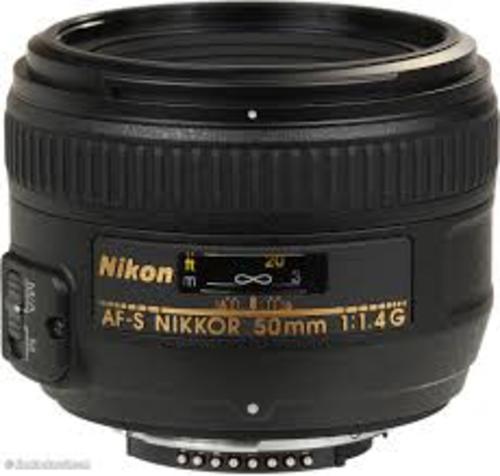 Sharemos | Alquila Nikon D5100 (cuerpo) en Madrid(España)