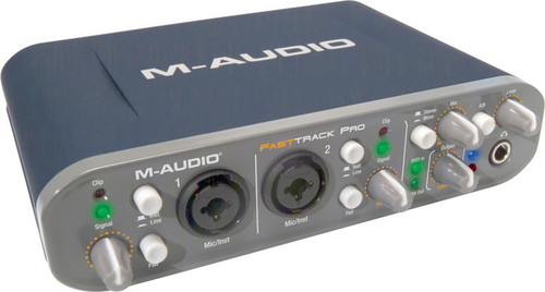 Desktop uploads 2flisting 2foriginals 2f1429803472708 g63macdj7ndeipb9 88cda114be3baef4148c2f4dbb540f64 m audio fast track pro 580141
