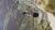 Thumb 20141227 114304